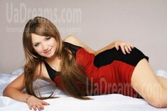 Natalia from Poltava 25 years - waiting for you. My small public photo.