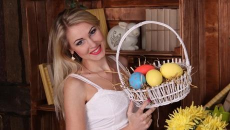 Ukrainian Wives Use 3