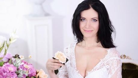ukraine brides agency search