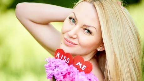 Free Ukrainian dating sites services. Ukrainian dating free ...