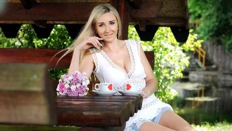 Ukraine girls webcam, asian girl fuck porn gif