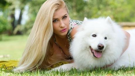 Irina from Kremenchug 25 years - seeking soulmate. My mid primary photo.