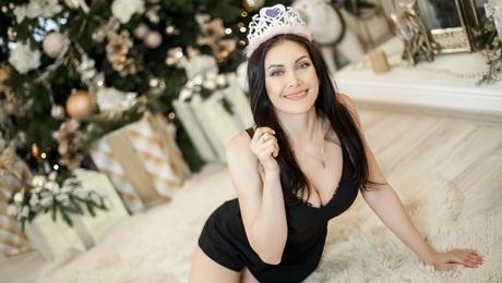 Nataliya from Kharkov 43 years - single russian woman. My mid primary photo.