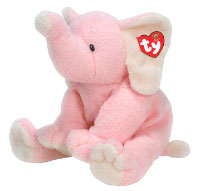 Large size fluffy toy+ 1 beautiful rose for FREE. Shop in Ukrainian Marriage Agency.