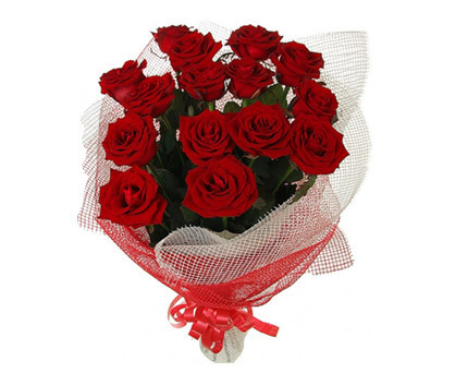 25 E-mail credits + 15 roses. Shop in Ukrainian Marriage Agency.