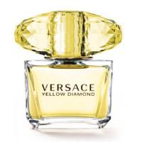 Perfume Versace Yellow Diamond + 5 video credits for FREE. Shop in Ukrainian Marriage Agency.