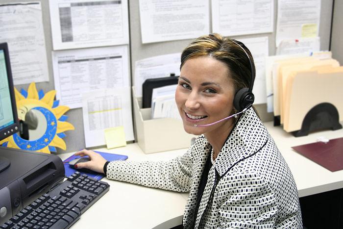 Uadreams complaints: call centre