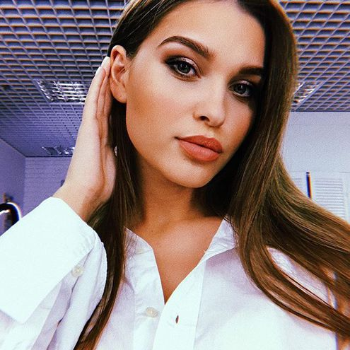 Miss Ukraine – Past & Present | Uadreams is a place to find