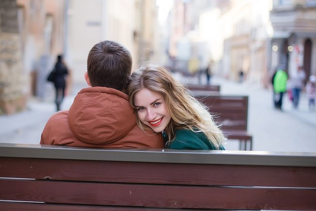 dating tips – how to be good boyfriend for Ukrainian girls