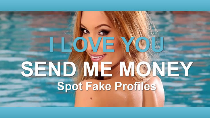 internet-dating-scams-asking-for-money-lesbian-milfs-seduce-young-neighbor