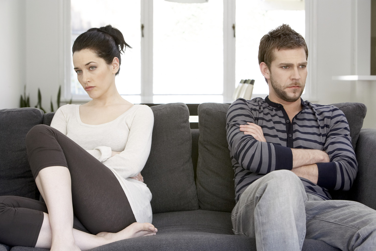 tips on how to identify unhealthy relationships