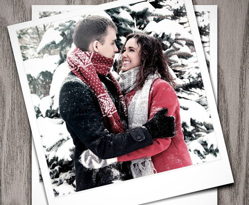tips about winter dates with Ukrainian woman