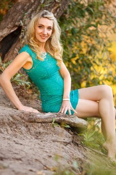 Zhenya from Kremenchug 31 years - look for fiance. My small primary photo.