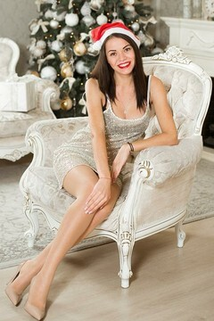 Iryna from Kiev 29 years - introduce myself. My small primary photo.