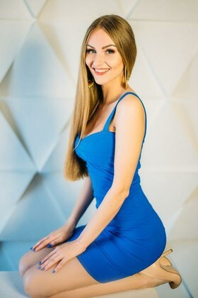 Alesya from Poltava 26 years - waiting for you. My small primary photo.