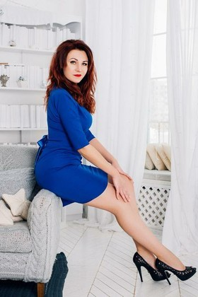 Tamara from Cherkasy 32 years - beautiful woman. My small primary photo.