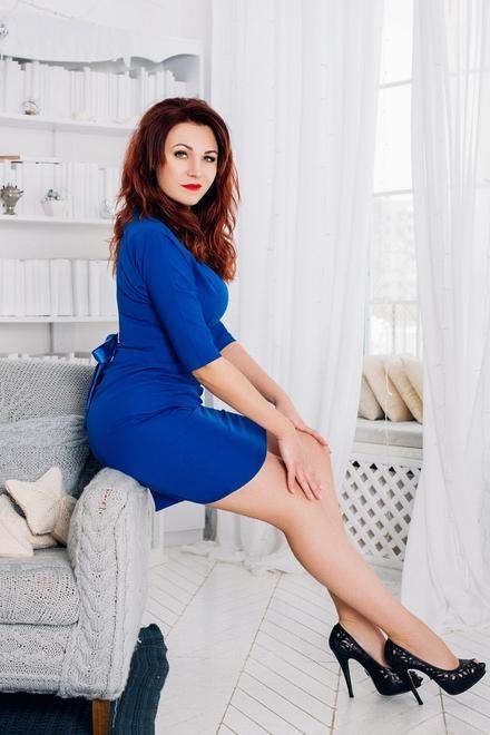 Tamara from Cherkasy 33 years - beautiful woman. My small primary photo.