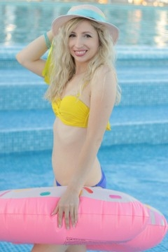 Girls on webcams: Natalka