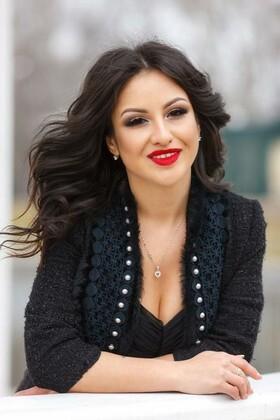 Nastya from Kremenchug 22 years - beautiful and wild. My small primary photo.
