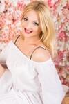 Inna from Lutsk, Ukraine girl pictures