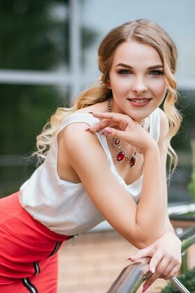 Jan Single Ukrainian Women