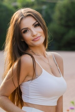 Girls on webcams: Lenochka