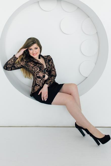 Kapoor hot meet sexy foreign women online bikini sex picture