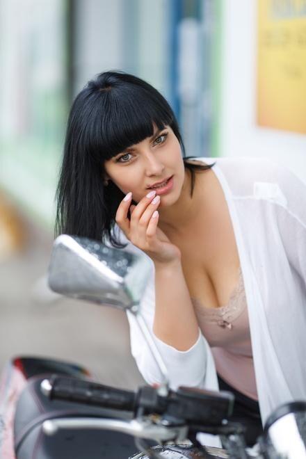 ukrainian ladies dating scarborough free dating