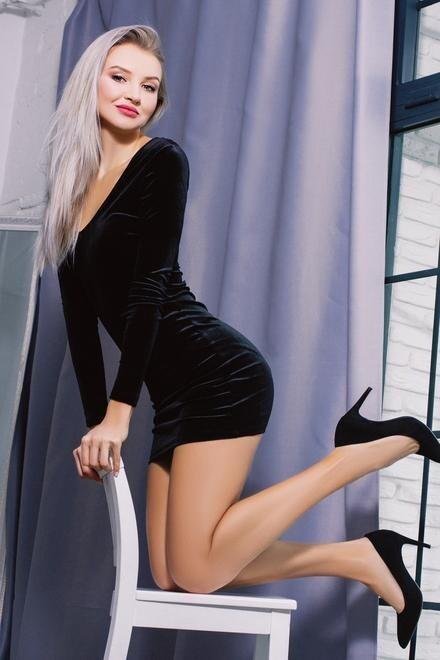 Tall Russian Women Gallery Tall Sexy Girls From Ukraine-2648