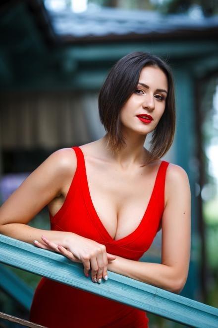 Dailymotion boob slips
