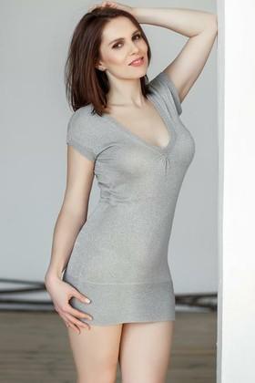 Natalia from Kharkov 33 years - Music-lover girl. My small primary photo.