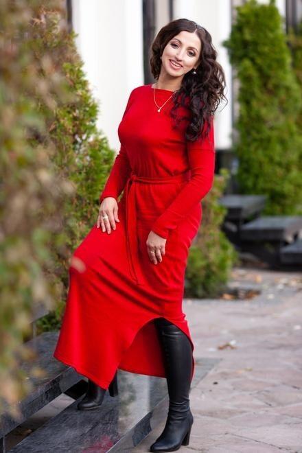 Olga from Kremenchug 44 years - searching life partner. My small primary photo.