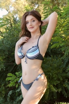 Valiusha from Poltava 33 years - girl for dating. My mid primary photo.