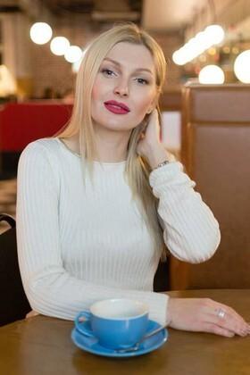 Taisiya from Kremenchug 30 years - ukrainian woman. My small primary photo.