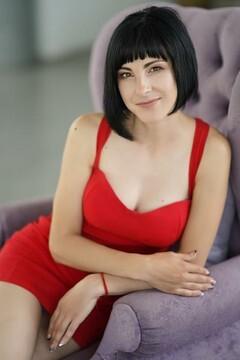 Video dating: Julia