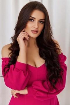 Roksolana from Ivano-Frankovsk 23 years - beautiful and wild. My small primary photo.