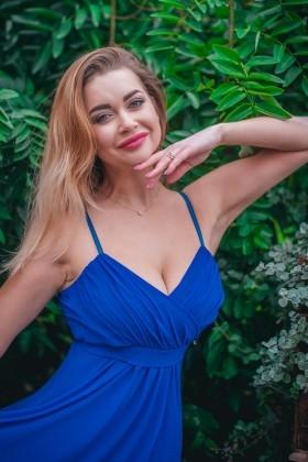 Tatiana from Odessa 28 years - sexy lady. My small primary photo.