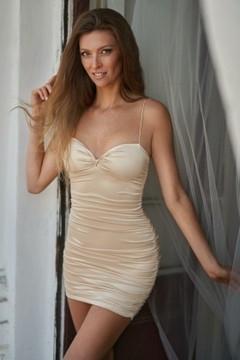 Julia  34 years - kind russian girl. My small primary photo.