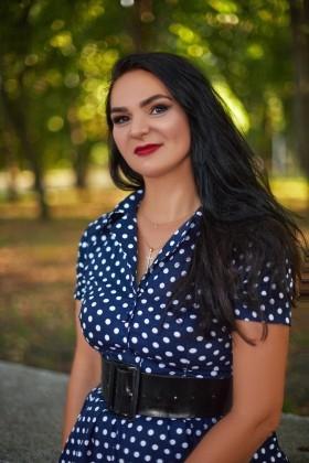 W polsce ukrainki randki Randki zachodniopomorskie