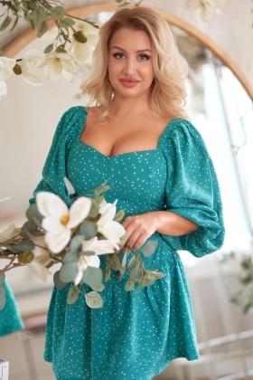 Natalia  30 years - seeking man. My small primary photo.