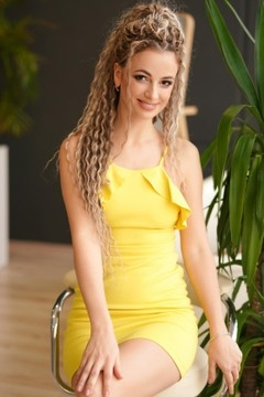 Masha  34 years - intelligent lady. My mid primary photo.