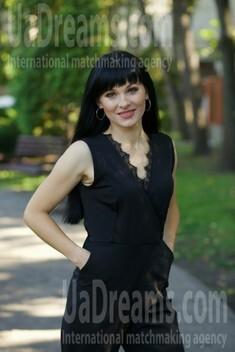 Julia from Sumy 34 years - ukrainian girl. My small public photo.