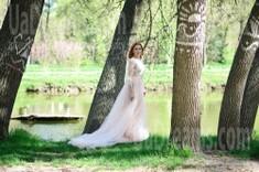 Oksana from Zaporozhye 37 years - natural beauty. My small public photo.