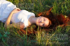 Irishka from Sumy 29 years - looking for relationship. My small public photo.