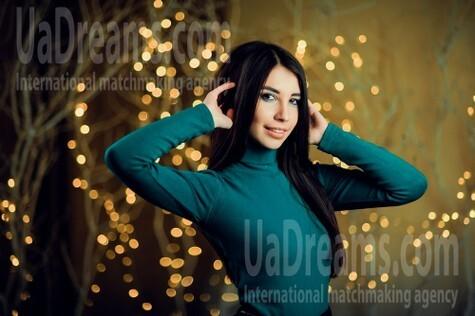 Masha from Poltava 24 years - lovely girl. My small public photo.