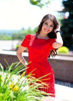 Masha from Poltava 24 years - clever beauty. My small public photo.