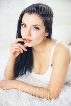 Nataly from Poltava 25 years - attentive lady. My small public photo.