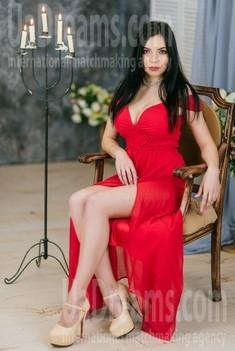 Nataly from Poltava 25 years - sunny day. My small public photo.