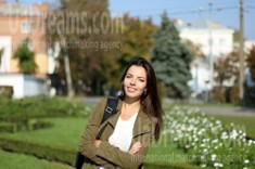 Nataly from Poltava 27 years - a little sexy. My small public photo.