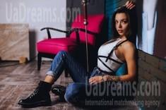 Nataly from Poltava 27 years - beautiful and wild. My small public photo.